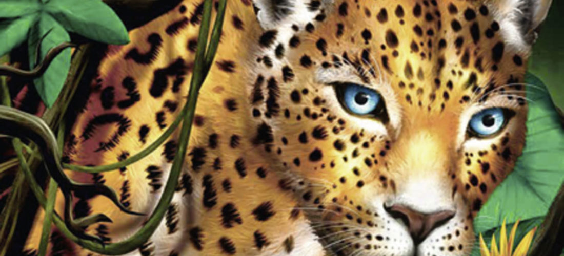 Buch-Tipp: Internat der bösen Tiere