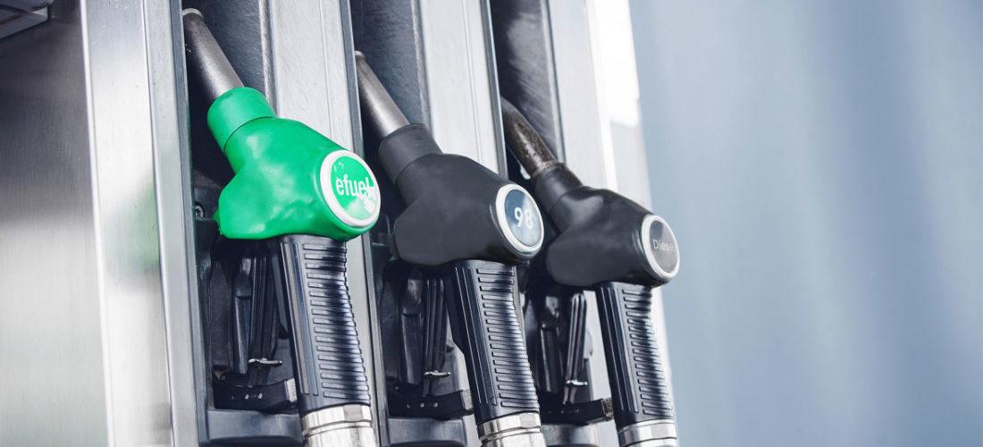 Technologieoffen auf dem Weg zur CO2-Neutralität