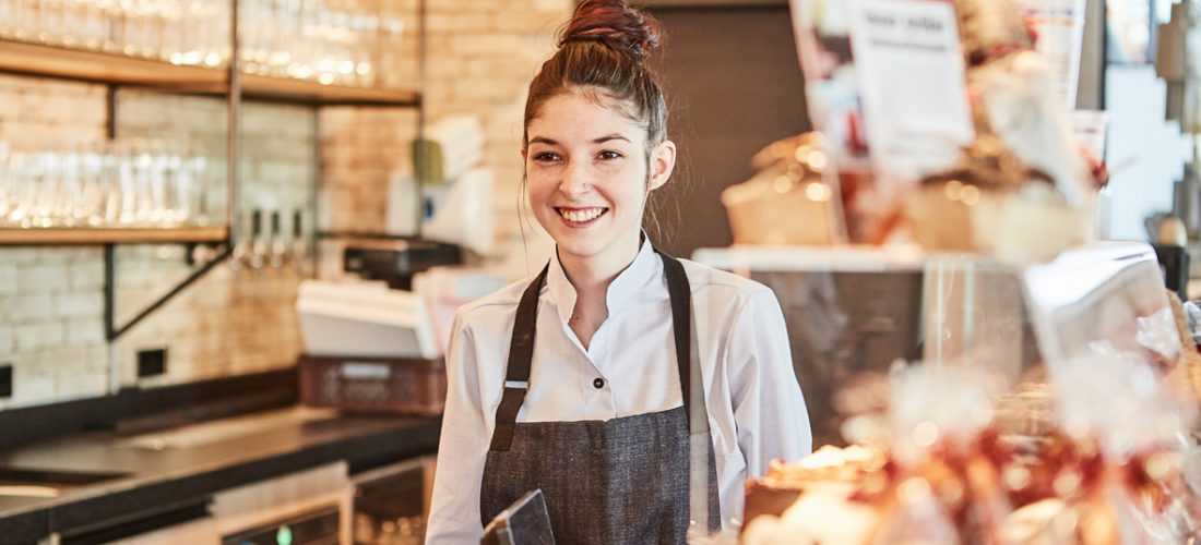 Das Bäckerhandwerk – Eine Ausbildung mit Sicherheit, Karrierechancen und Kreativität