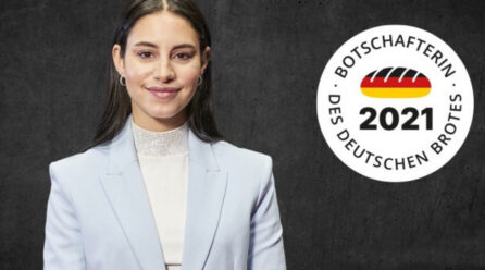Tag des Deutschen Brotes 2021: Das ist die Brotbotschafterin