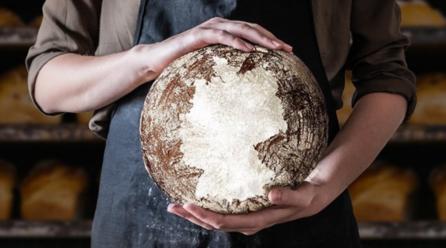 Tag des Deutschen Brotes 2021