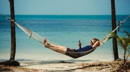 Wer kümmert sich im Urlaub um den vollen Briefkasten?