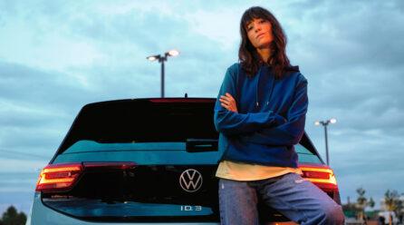 Abonnieren statt Kaufen – Autos im Abo